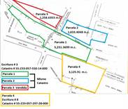 Lots and Land for Sale in Dulces Labios, Mayaguez, Puerto Rico $270,000