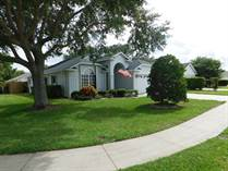 Homes for Rent/Lease in West Melbourne, Florida $1,900 monthly