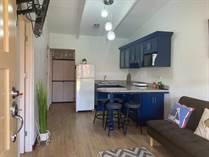 Homes for Sale in Puntarenas, Jaco, Puntarenas $110,000