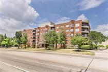 Homes for Sale in Waterloo West, Waterloo, Ontario $249,000