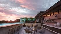 Condos for Sale in Tulum, Quintana Roo $199,000