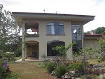 Homes for Sale in Grecia, Alajuela $320,000