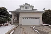Homes Sold in Garson, Town of Nickel Centre, Ontario $415,000