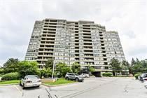 Condos for Sale in Richmond Hill, Ontario $724,900