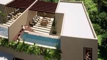 Condos for Sale in Sirenis Akumal, Akumal, Quintana Roo $394,350