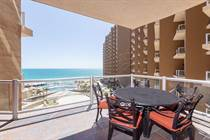 Condos for Sale in Las Palomas, Puerto Penasco/Rocky Point, Sonora $459,000