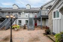Condos for Sale in Simcoe County, Wasaga Beach, Ontario $299,900