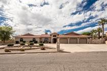 Homes for Sale in Lake Havasu City Central, Lake Havasu City, Arizona $425,000