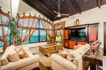 Condos for Sale in Playa Flamingo, Guanacaste $1,595,000
