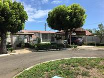 Homes for Sale in La Rambla, Ponce, Puerto Rico $139,000