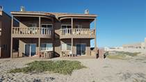 Homes for Sale in Sonora, Puerto Penasco, Sonora $299,000