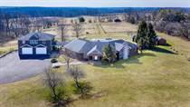 Homes for Sale in Harleysville, Pennsylvania $1,150,000