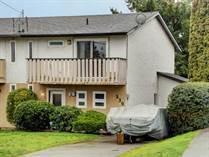 Homes Sold in Wishart South, VICTORIA, BC, British Columbia $449,000