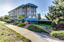 Condos for Sale in Springfield/Spall, Kelowna, British Columbia $534,900