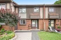 Homes Sold in Katimavik, Kanata, Ontario $349,900
