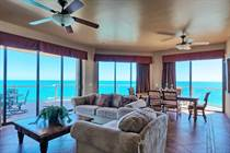 Condos for Sale in Las Palomas, Puerto Penasco/Rocky Point, Sonora $799,000