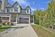 Homes for Sale in Old Town, Niagara-on-the-Lake, Ontario $1,049,000