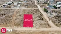 Homes for Sale in La Salina, Ensenada, Baja California $69,000