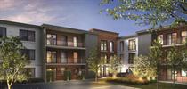 Homes for Sale in Niagara Falls, Ontario $509,990