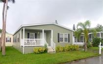 Homes for Sale in Colony Cove, Ellenton, Florida $49,900