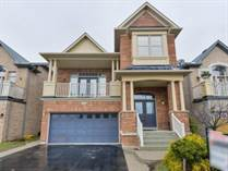 Homes for Rent/Lease in Milton, Ontario $2,400 monthly