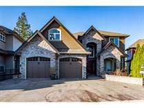 Homes for Sale in Cultus Lake, Chilliwack, British Columbia $1,488,800