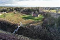 Homes for Sale in Beach Point, Murray Harbour, Prince Edward Island $748,500