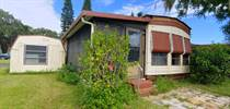 Homes for Sale in River Oaks, Ruskin, Florida $9,900