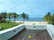 Homes for Rent/Lease in Beachfront, Quintana Roo $3,600 monthly