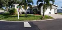 Homes for Sale in Lamplighter Village, Melbourne, Florida $94,900