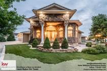 Homes for Sale in El Camino/ La Vista Road, Pueblo, Colorado $775,000