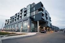 Condos for Sale in Burlington, Ontario $449,990