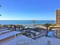 Condos for Sale in Las Palomas, Puerto Penasco/Rocky Point, Sonora $479,000