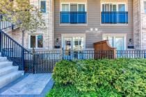 Condos for Sale in Brampton, Ontario $529,000