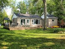 Recreational Land Sold in Sauble Beach South, Sauble Beach, Ontario $234,900