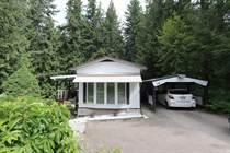 Homes for Sale in N.E. Salmon Arm, Salmon Arm, British Columbia $74,900