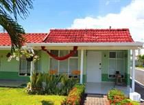 Homes for Sale in Puntarenas, Jaco, Puntarenas $99,500