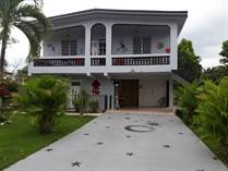 Homes for Sale in Bo. Guaniquilla, Aguada, Puerto Rico $189,500