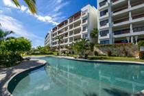 Homes for Sale in Campo de Golf, Baja California Sur $469,500