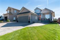 Homes for Sale in SW Southridge, Medicine Hat, Alberta $462,500