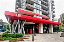 Condos for Sale in Yonge/Sheppard, Toronto, Ontario $589,900