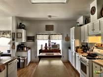 Homes for Sale in Joshua Tree, California $189,000