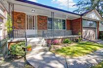 Homes for Sale in 401/Sheppard Avenue E, Toronto, Ontario $1,949,000