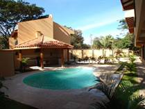 Homes for Sale in Surfside, Playa Potrero, Guanacaste $250,000