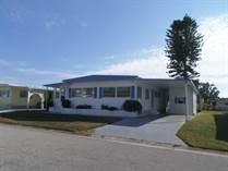 Homes for Sale in Park East, Sarasota, Florida $46,000
