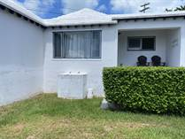 Homes for Rent/Lease in Southampton Parish, Southampton, Southampton $1,800 monthly