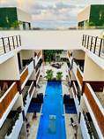 Homes for Sale in Tulum, Quintana Roo $169,000
