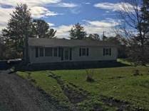 Homes for Sale in Westerlo, New York $199,900