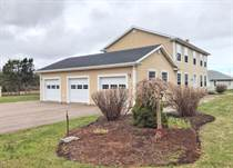 Homes Sold in West Covehead, Covehead, Prince Edward Island $429,900