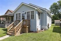 Homes Sold in University of Windsor, Windsor, Ontario $169,900